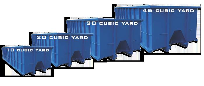 Staiman Recycling Corporation | Pennsylvania | Maryland